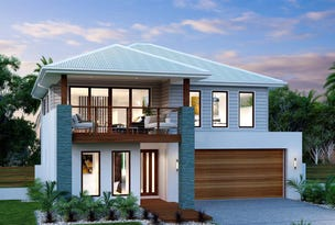 Lot 22 New Road (Evergreen Estate Stage 1), Rochedale, Qld 4123