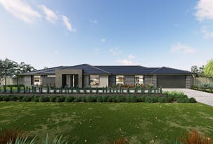 Lot 175 Durif Drive, Moama, NSW 2731