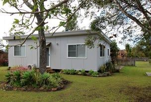 31 Bellengen Street, Tucabia, NSW 2462