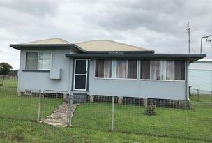 399 Back Kings Creek Road, Lawrence, NSW 2460