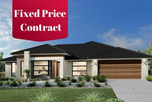 Lot 88 Turramia Crescent, Gobbagombalin, NSW 2650