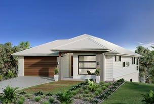 Lot 212  Swann Ridge, Googong, NSW 2620