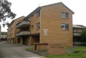 5/37 Saddington Street, St Marys, NSW 2760