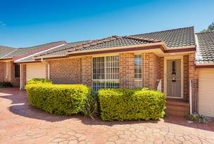 4/5-7 Loftus Avenue, Loftus, NSW 2232