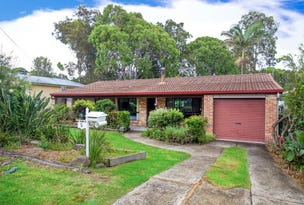 5 Surf Tide Avenue, Bawley Point, NSW 2539