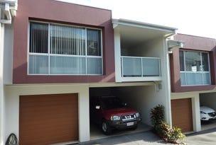 3/268 Harbour Drive, Coffs Harbour, NSW 2450