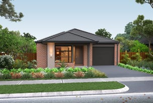 Lot 1581 Sells Road, Ballarat West, Vic 3350