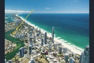 1/27 River Dr, Surfers Paradise, Qld 4217