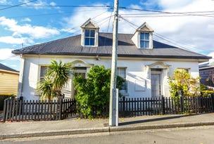 24 South Street, Battery Point, Tas 7004