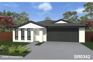 Lot 56 Propeller Place, Gatton, Qld 4343