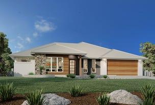 Lot 301, 4 Mirida Drive Seaside Estate, Dolphin Point, NSW 2539