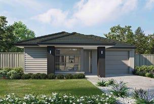 149 Livingstone Drive, Rockbank, Vic 3335