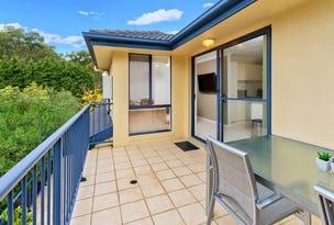 5/54 Karalta Road, Erina, NSW 2250