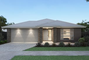 Lot 1509 Day Break Street, Spring Mountain, Qld 4300