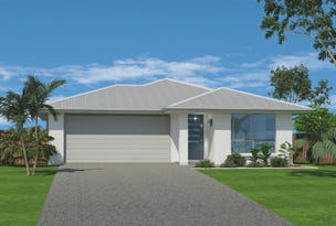 Lot 97 Barnfield St, Bushland Grove, Mount Low, Qld 4818