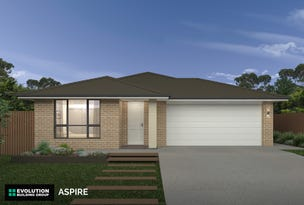 Lot 908 Carrington Heights, South Nowra, NSW 2541