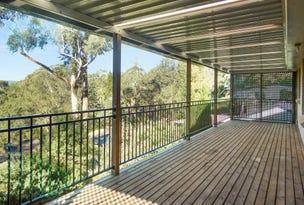18 Alison Road, Springfield, NSW 2250