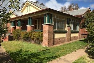 20 Brial Street, Boorowa, NSW 2586