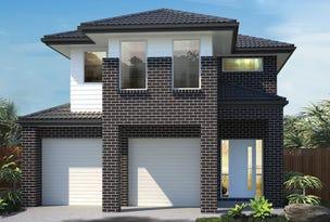 18 Backhouse Street, Woolgoolga, NSW 2456