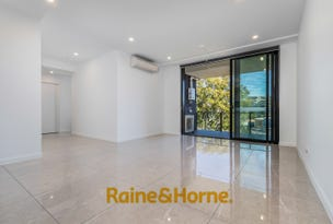 181 Clarence Road, Indooroopilly, Qld 4068