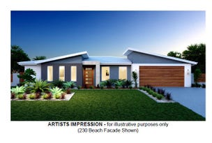 Lot 44 Ocean View Drive, Woodgate, Qld 4660