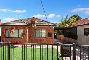 3/41 Robert Street, Jesmond, NSW 2299