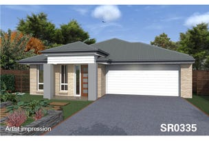 Lot 34 North Park Estate, Heights Drive, Gympie, Qld 4570