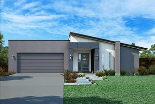 Lot 42 Mather Street, Inverell, NSW 2360