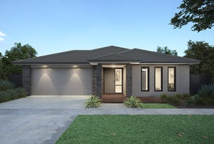 Lot 111 New Road, Park Ridge, Qld 4125