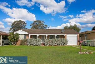 25 Tyne Crescent, North Richmond, NSW 2754