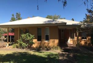1761 Wymah Road, Wymah, NSW 2640