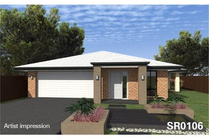 Lot 51 3 Poineer Court, Woolmar, Qld 4515