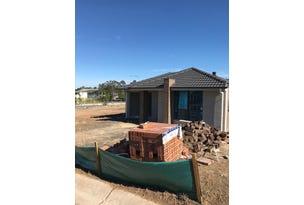 Lot 116 Clover Lane, Woongarrah, NSW 2259