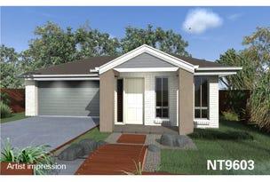 Lot 103, 19 Richmond Terrace, Plainland, Qld 4341