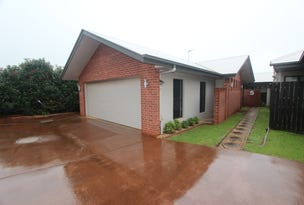 5/11 Susie Court, Highfields, Qld 4352