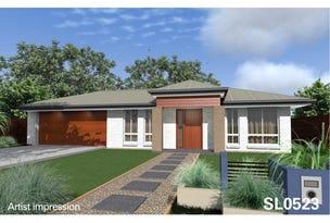 224 Hume Street, South Toowoomba, Qld 4350
