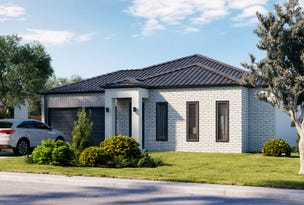 Lot 1 Reid St, Benalla, Vic 3672