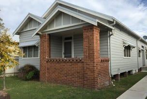 27 Cram Street, Merewether, NSW 2291