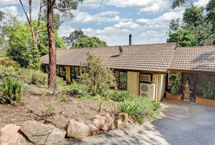 102 Emmett Road, Crafers West, SA 5152