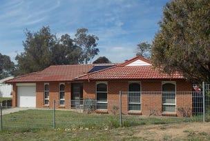 8 Cox Street, Rylstone, NSW 2849