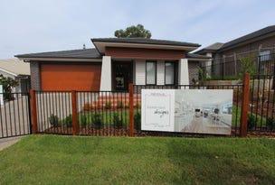21 Patrick Drive, Cooranbong, NSW 2265