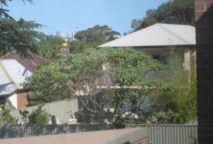 9/9 PITTWATER, Gladesville, NSW 2111
