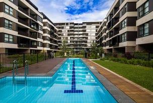 22 George Street, Leichhardt, NSW 2040
