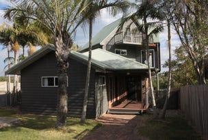 14 Headland Road, Arrawarra Headland, NSW 2456