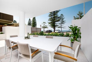 1/89-90 North Steyne, Manly, NSW 2095