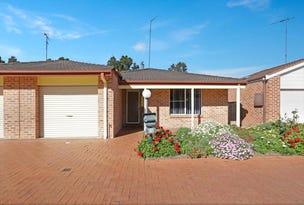 20 John Tebbutt, Richmond, NSW 2753