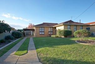 13 Bavaria Street, Tolland, NSW 2650