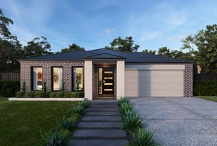 Lot 128 Maple St., Echuca, Vic 3564