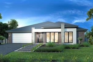 Lot 421 Yarrabee Park Estate, Thurgoona, NSW 2640
