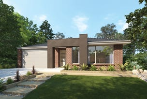 Lot 735 Kingsford Smith Road, Boorooma, NSW 2650